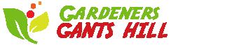 Gardeners Gants Hill